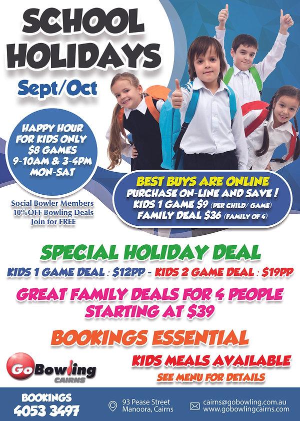 School Holidays Sept Oct 2020.jpg