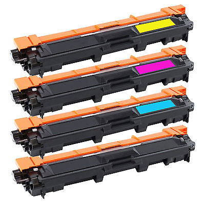 Brother TN251BK  Black Compatible Toner Cartridge