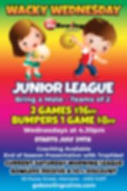 Wednesday Kids League.jpg