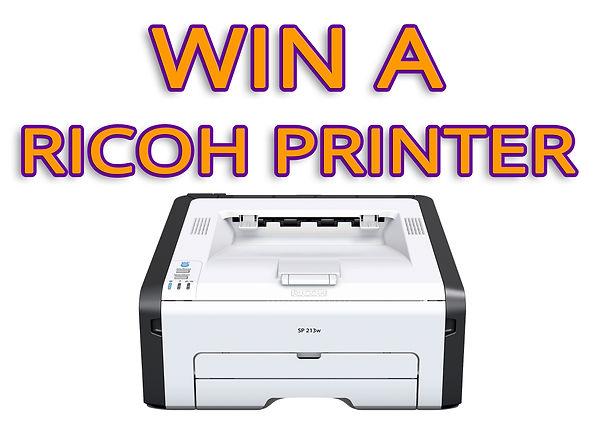 Win a Printer.jpg