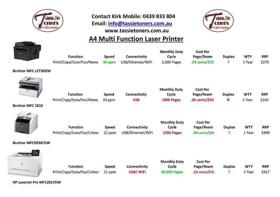 A4 Multi Function Laser Printer.jpg