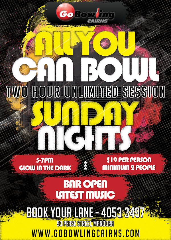 Sunday Night All you can bowl 2021.png