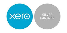 xero-silver-partner-badge.jpg