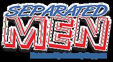 Separated Men Logo.png