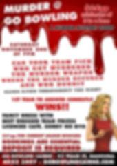 Murder Mystery Flyer A5.jpg