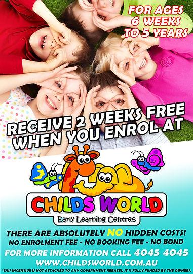 2 Weeks Free Childs World.jpg