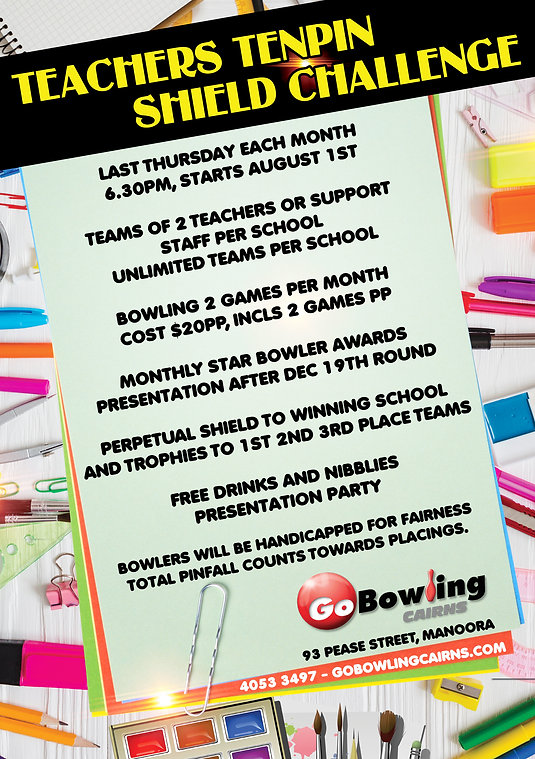 Teachers Challenge Flyer.jpg