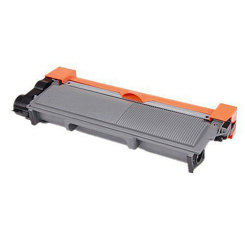 Brother TN2350 High Yield Black Compatible Toner Cartridge
