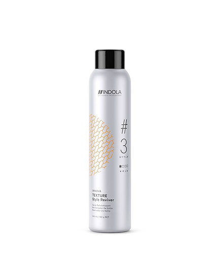 Indola Style Reviver