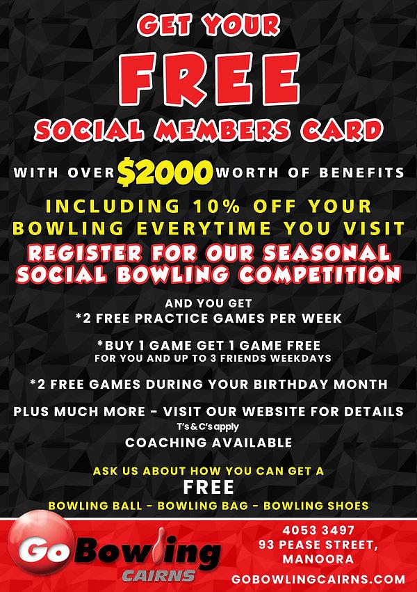 Social Bowling Flyer A5.jpg