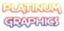 Logo New 1 Centered.jpg