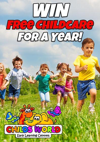 WIN Free Child Care.jpg
