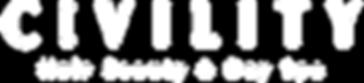 i_civility_logo.png