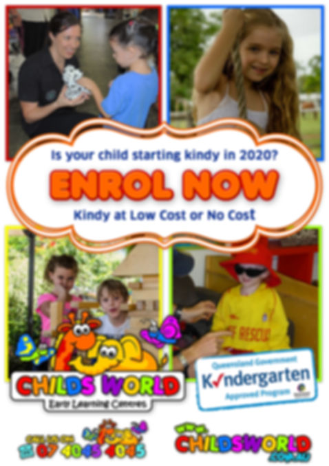 child world a5 enrol 2020.jpg
