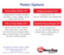 Platter Options 2020.jpg