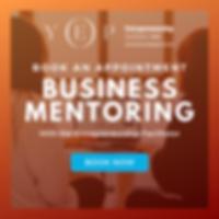 Business Mentoring Tile.png