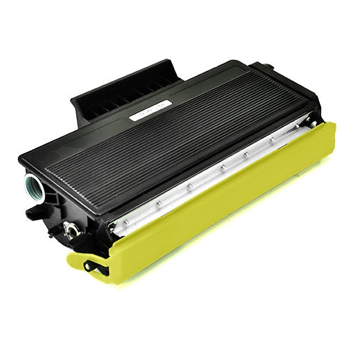 Brother TN3185/TN3290 High Yield Black Compatible Toner Cartridge