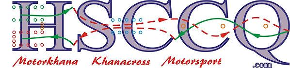 HSCCQ Logo 3 (1).jpg