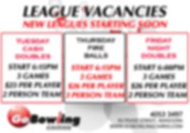 New Leagues Starting Soon.jpg