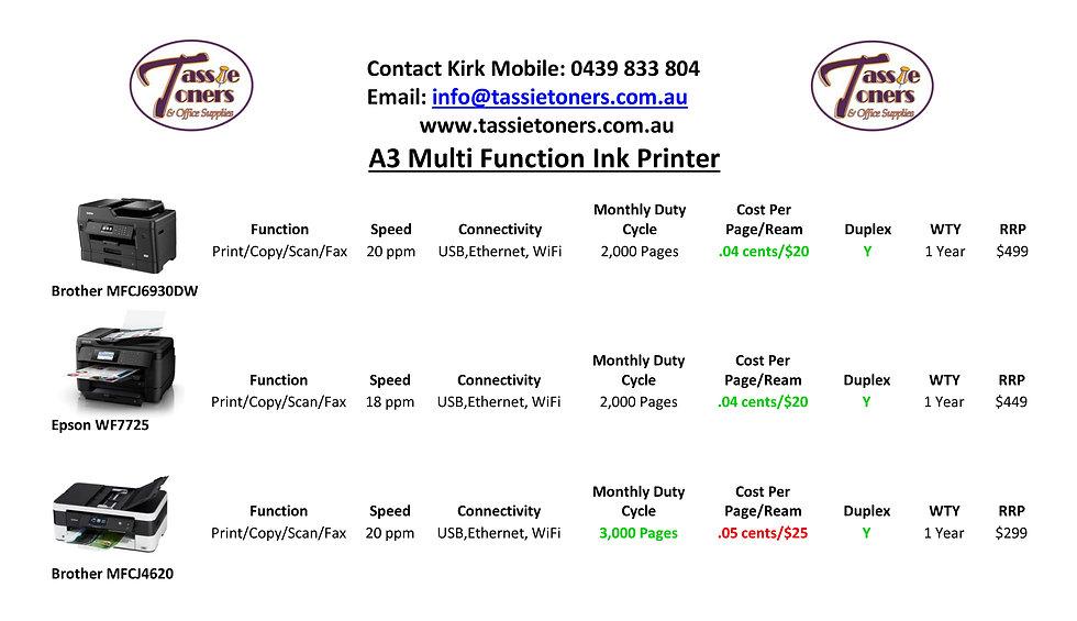 A3 Multi Function Ink Printers.jpg