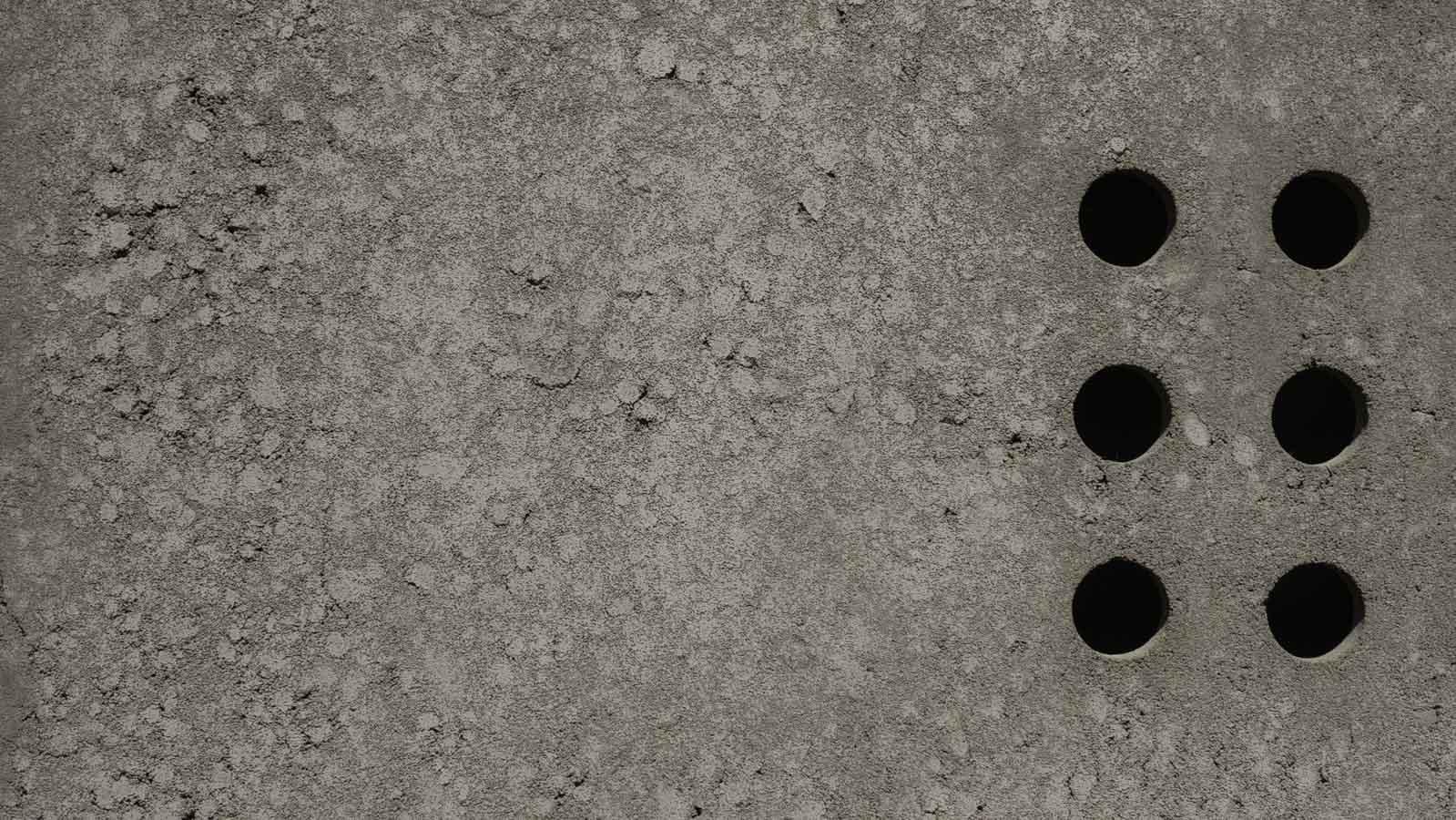 AT Betonowe szafka RTV z wentylacja20160524-_1030502-2 kamil konarski anna tasarz