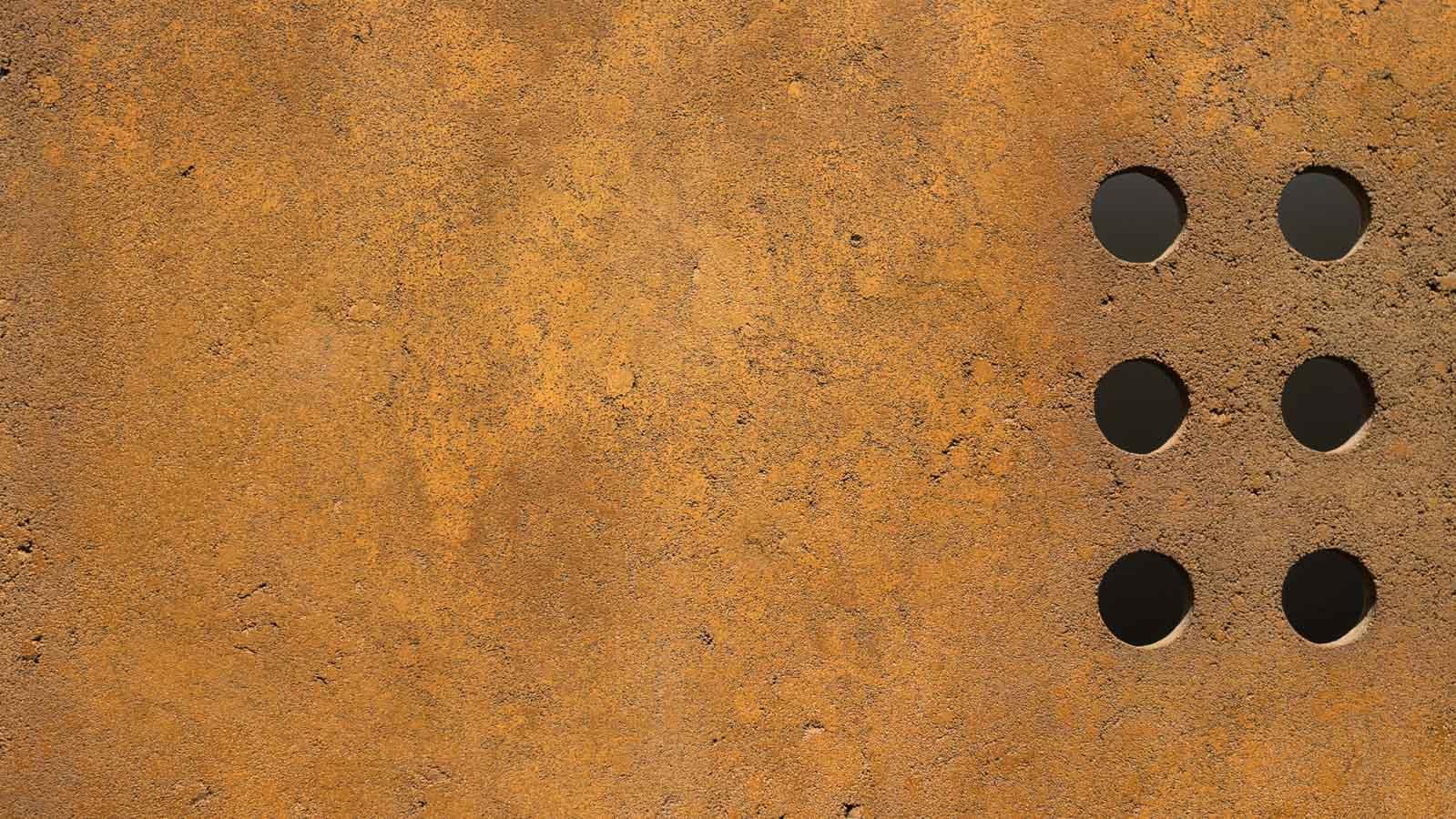 AT Betonowe szafka RTV z wentylacja20160524-_1030494-2 kamil konarski anna tasarz