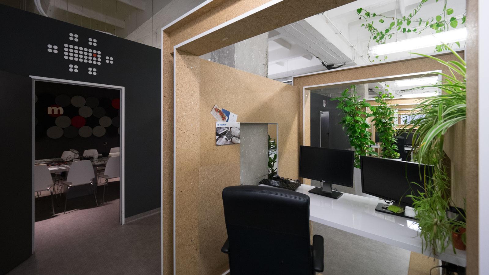 MN Morele_net office kamil konarski anna tasarz konarskitasarz_pl-17