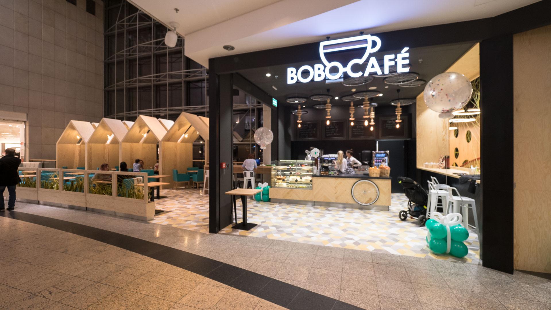 KC Kulkowo Bobo Cafe kamil konarski anna tasarz konarskitasarz_pl-14