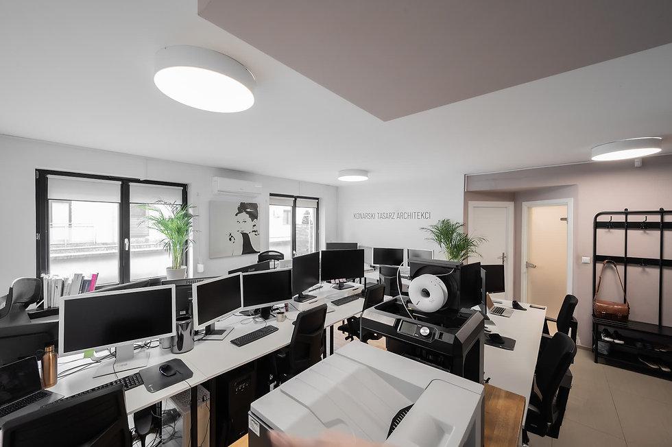 Konarski Tasarz Architekci-biuro.jpg