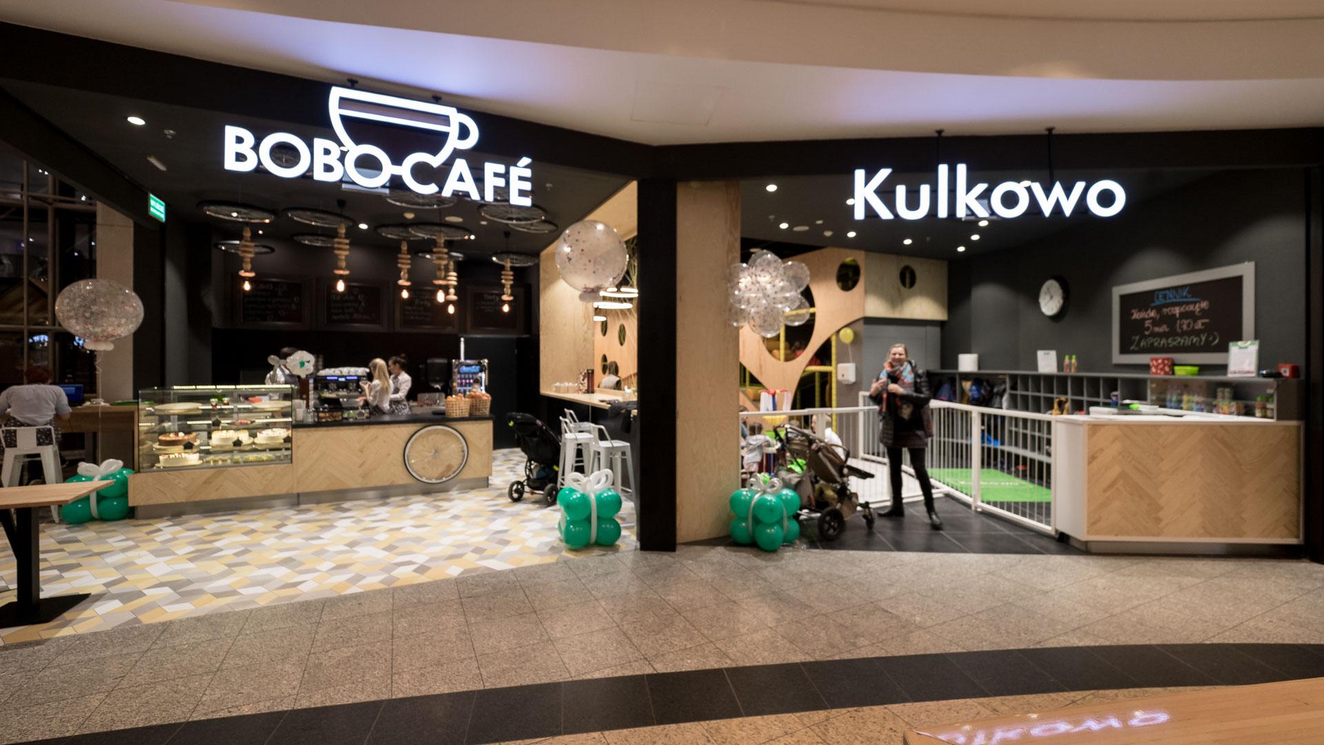 KC Kulkowo Bobo Cafe kamil konarski anna tasarz konarskitasarz_pl-15