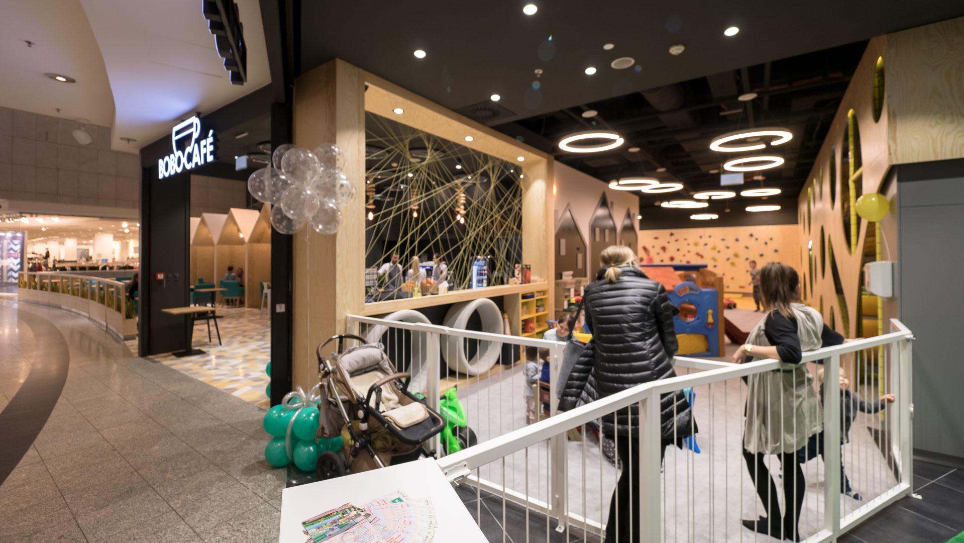 KC Kulkowo Bobo Cafe kamil konarski anna tasarz konarskitasarz_pl-16