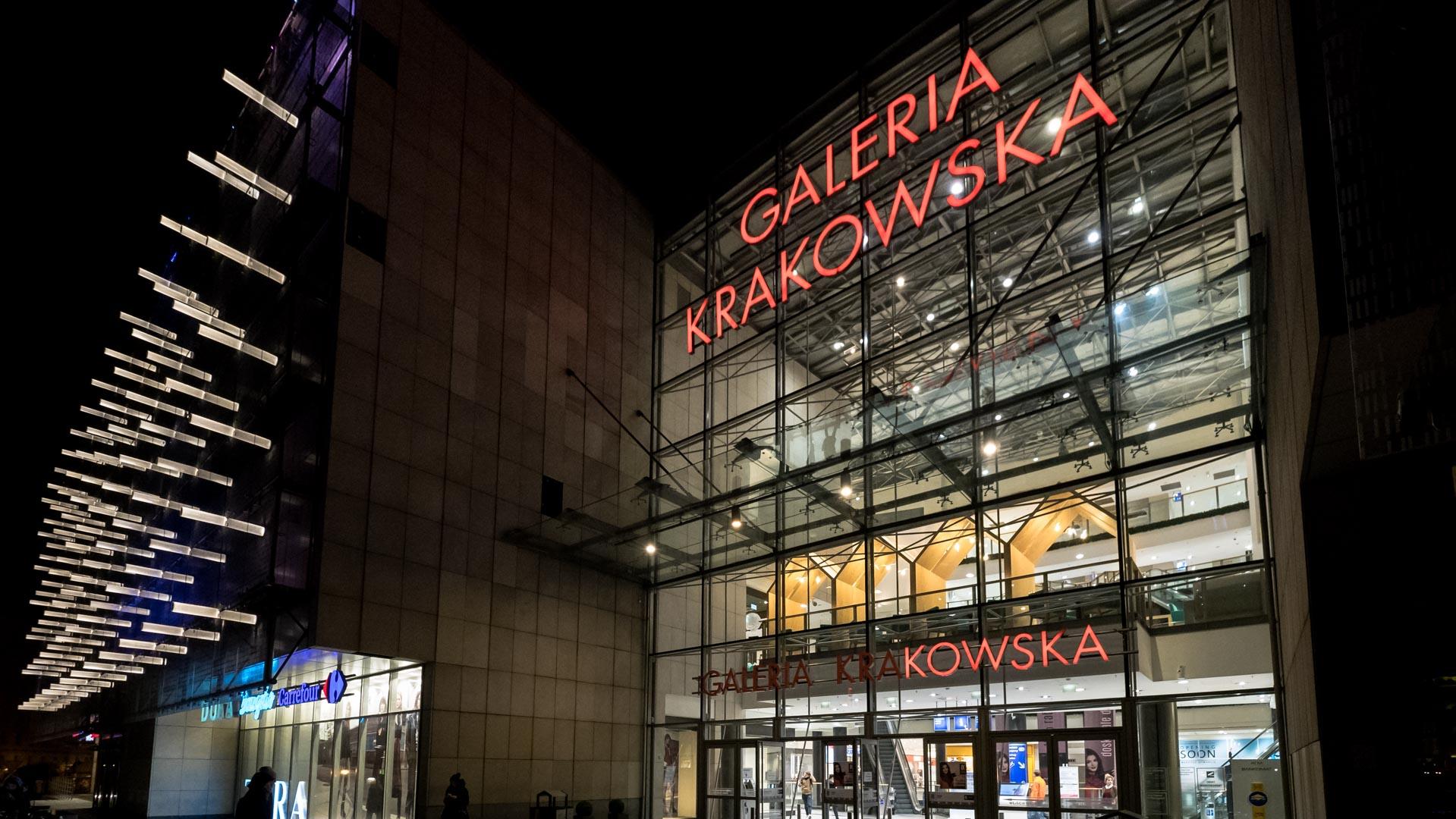 KC Kulkowo Bobo Cafe kamil konarski anna tasarz konarskitasarz_pl-24
