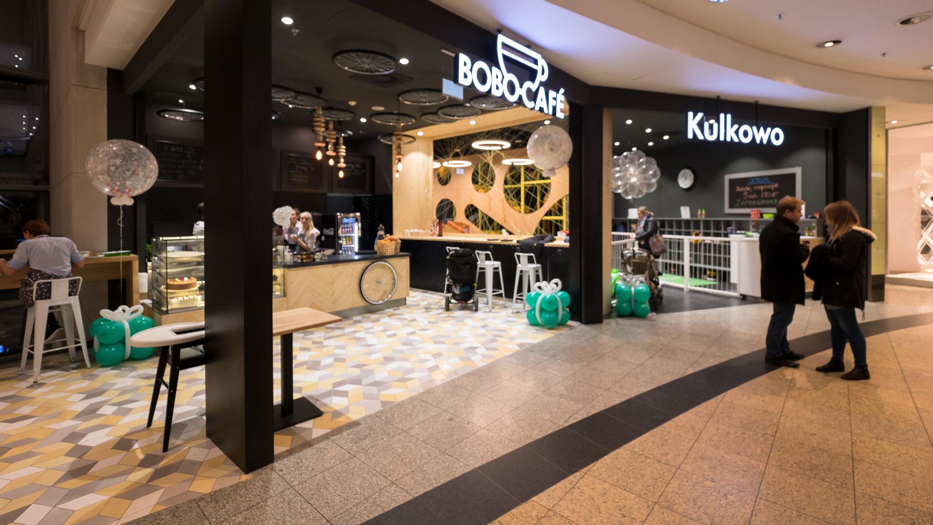 KC Kulkowo Bobo Cafe kamil konarski anna tasarz konarskitasarz_pl-12