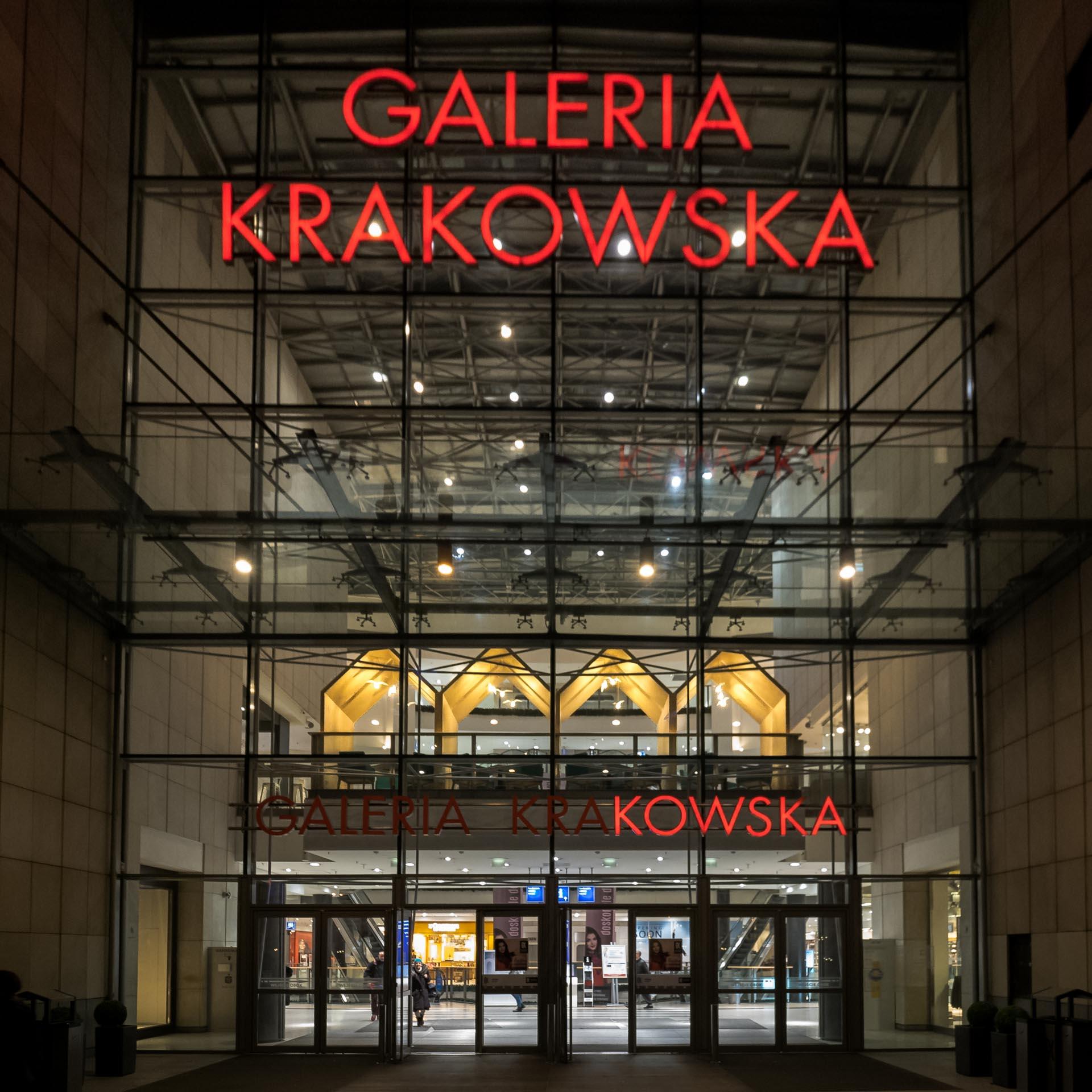 KC Kulkowo Bobo Cafe kamil konarski anna tasarz konarskitasarz_pl-23