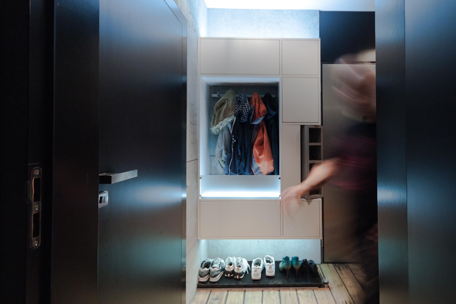 MJ Apartament singla mezczyzny20160321-_MG_7478 kamil konarski anna tasarz