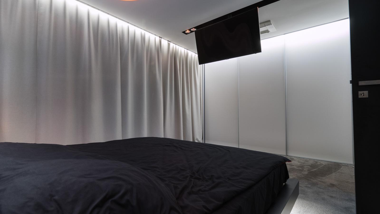 MJ Apartament singla mezczyzny20160520-_1030273 kamil konarski anna tasarz