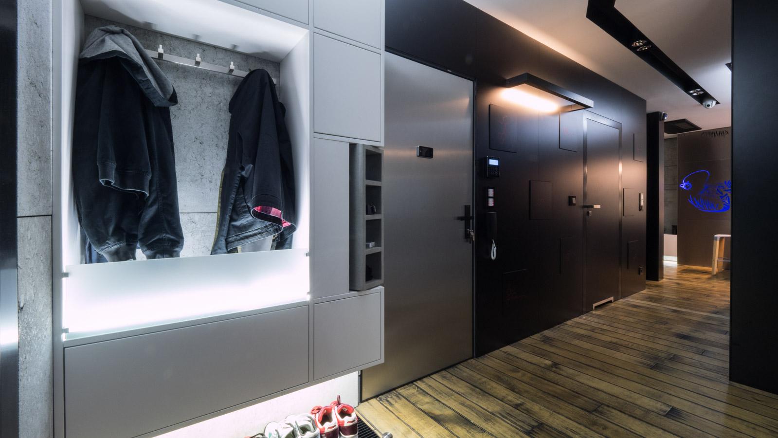 MJ Apartament singla mezczyzny20160520-_1030290 kamil konarski anna tasarz