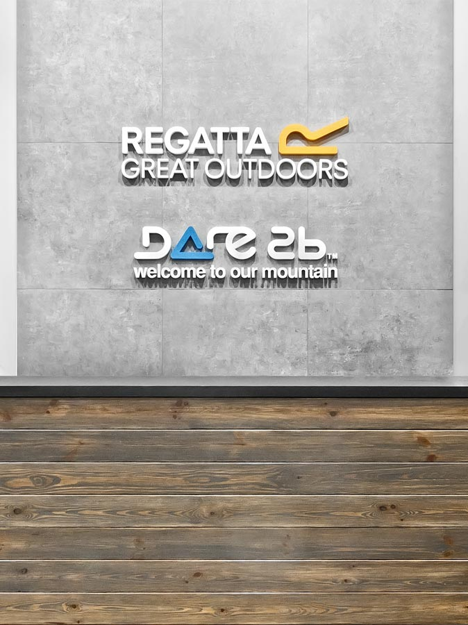 Regatta_CH-Futura-Krakow_4