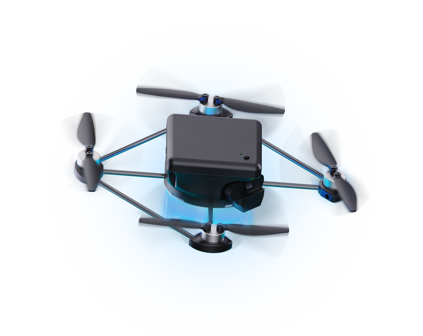 Drone-250-upd-white back.411.png