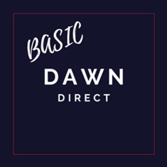 Basic Dawn Direct