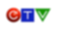 ctv_logo_before_after-1.png