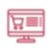FWZ_icons_02.png