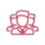 FWZ_icons_05.png