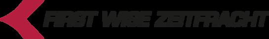 FW-Zeitfracht_logo.png