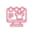 FWZ_icons_06.png