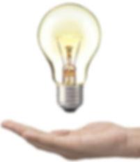 ELETTROWHITE Impianti elettrici, cancelli automatici a Fiumicello, UD