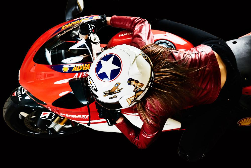www.motorsportexotica.com