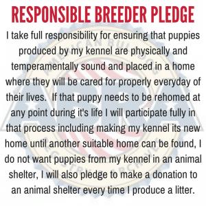 Responsible-Breeder-Pledge-300x300.png