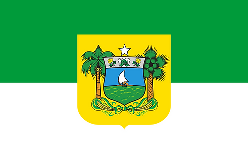 RN - ATO DISPOSIÇÕES CONST. TRANSITÓRIAS RIO G. NORTE