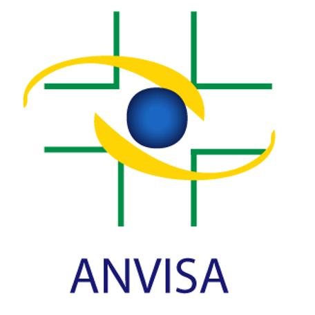 PACOTE COMPLETO - CONCURSO ANVISA